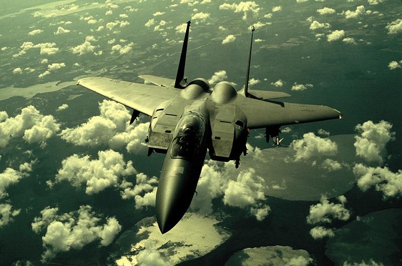 fighter-jet-1013_960_720.jpg