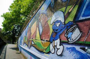 graffiti-1572543_960_720.jpg