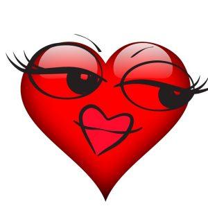 heart-2081598_960_720.jpg