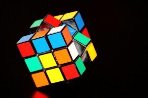 magic-cube-378543_960_720.jpg