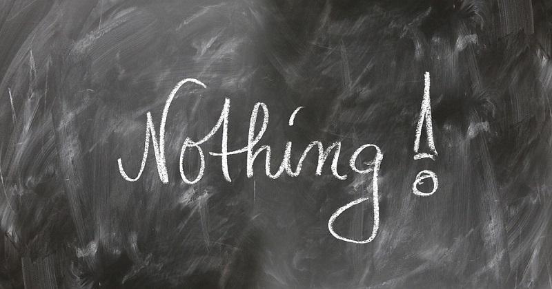 nothing-2207785_960_720.jpg