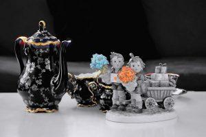 porcelain-894920_960_720.jpg
