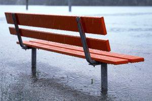 rain-1466479_960_720.jpg