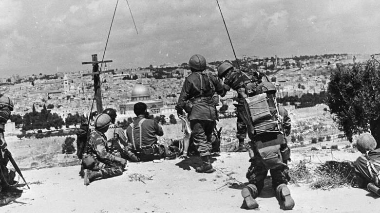six-day-war.JPG