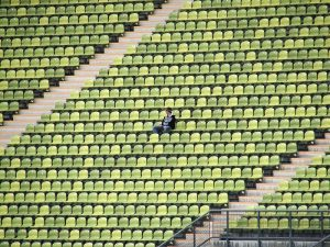 stadium-165406_960_720.jpg
