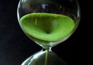 temporal-distance-917364_960_720.jpg