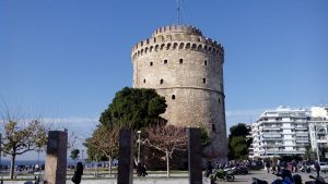 thessalonica-880287_960_720.jpg