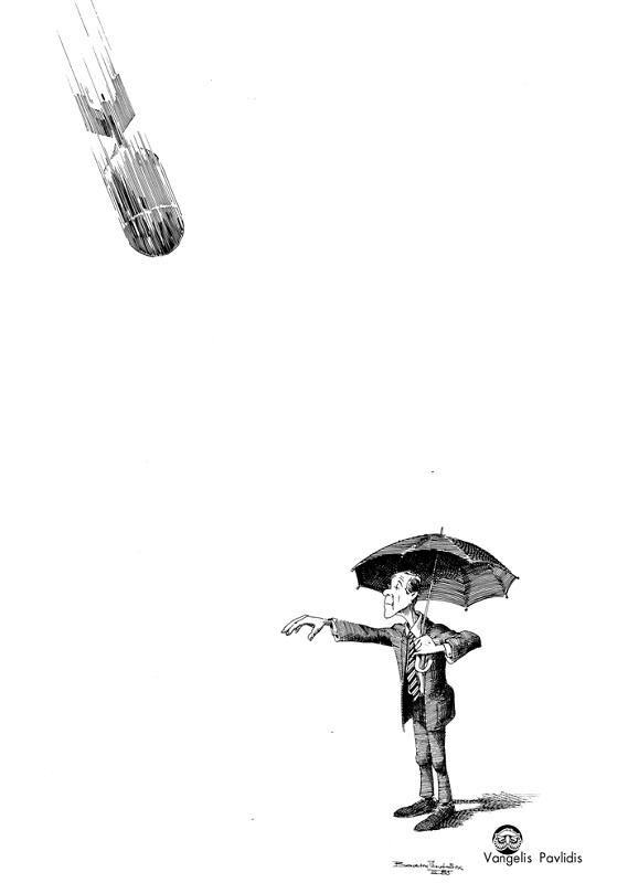 BOMB-RAIN.jpg