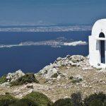 Hiking-in-Nisyros-2