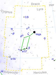 Lyra_constellation_map.png