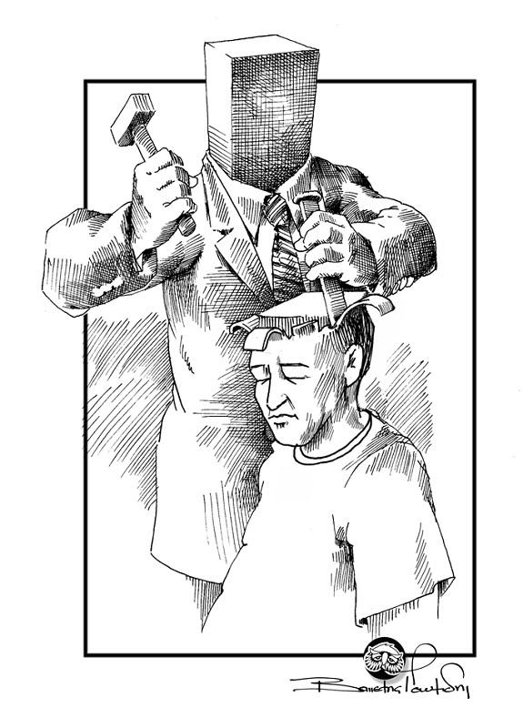 SQUARE-HEAD-345.jpg