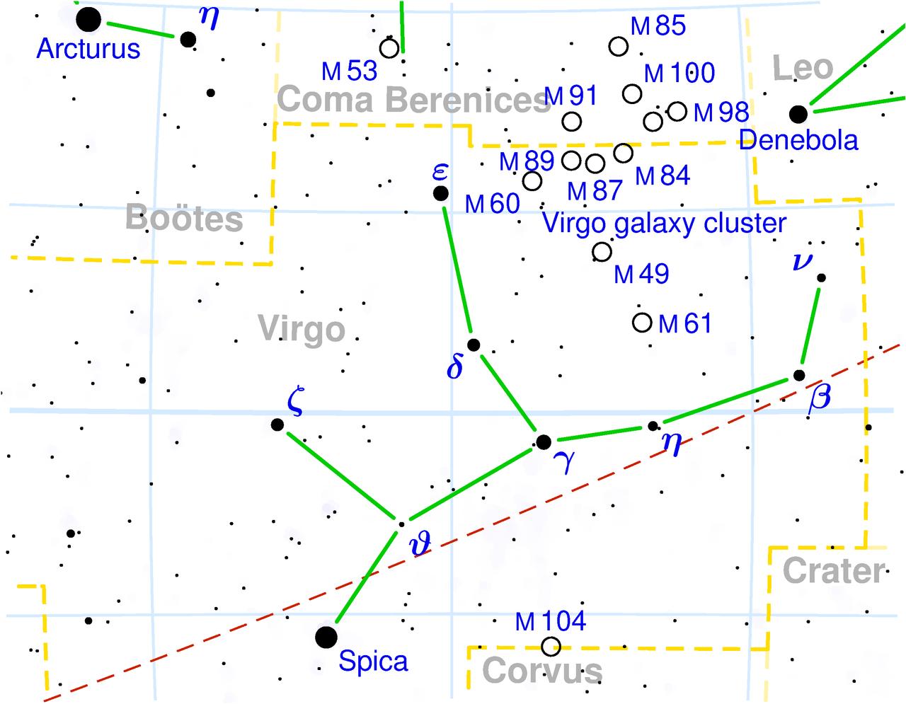 Virgo_constellation_map_1.png