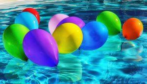 balloon-1761634_960_720.jpg