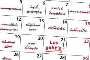 calendar-1806776_960_720.jpg