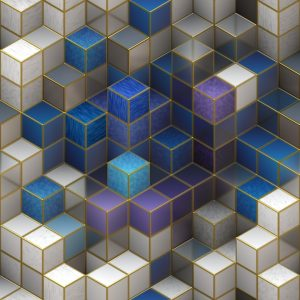 cube-1002897_960_720.jpg