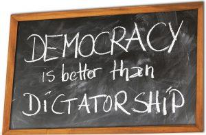 demokratie-1536626_960_720.jpg