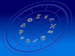 horoscope-96309_960_720.jpg