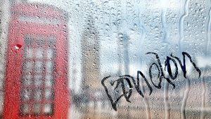 london-1277542_960_720.jpg
