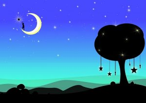 moon-478982_960_720.jpg