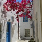 streets-of-chora4