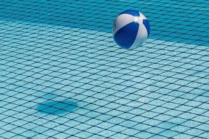 swimming-pool-1665669_960_720.jpg
