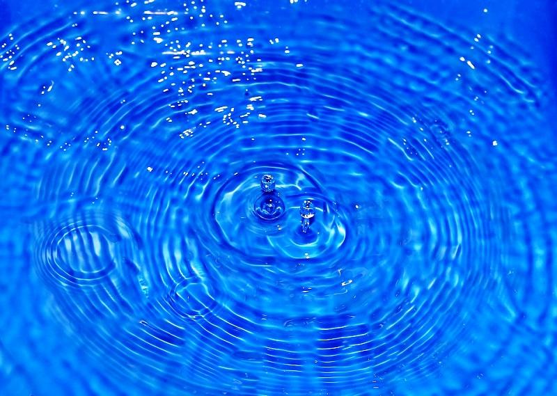 water-321847_960_720.jpg