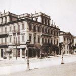 1900_Sintagma-arches-ermou