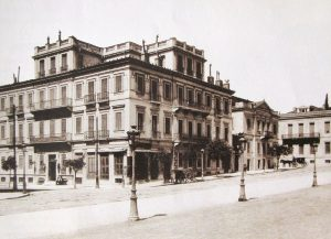1900_Sintagma-arches-ermou.jpg
