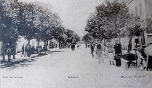1900_peripou_Athina_odos_Patision.jpg