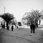 1903_3is-Septemvriou
