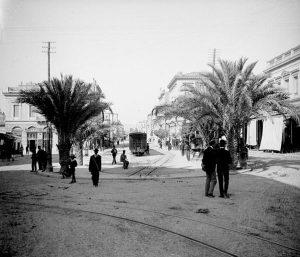 1903_3is-Septemvriou.jpg