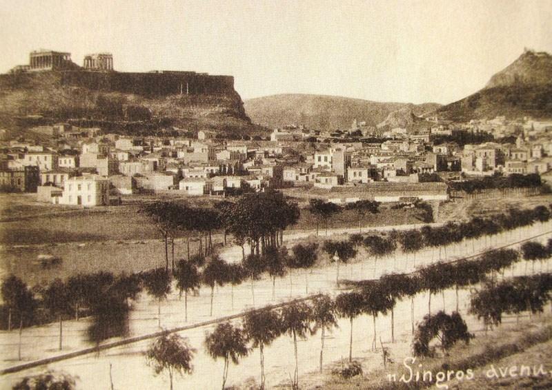 1910_Sigrou.jpg