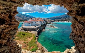 ANDROS_01