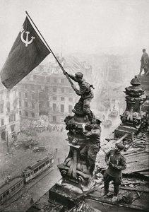 FLAG-OVER-REICHSTAG.jpg