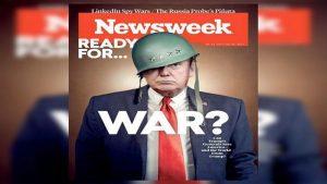 Newsweek-1021x576.jpg