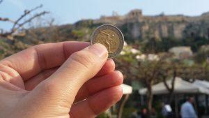 acropolis-825602_960_720.jpg