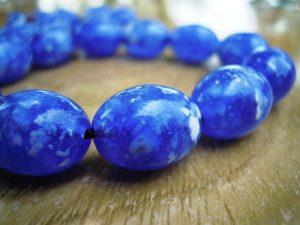beads-363644_960_720.jpg