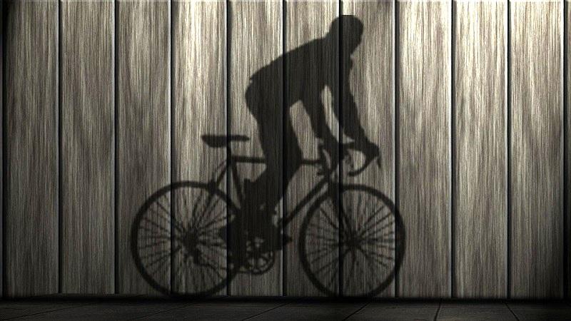 bike-233379_960_720.jpg
