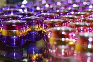 cosmetics-packaging-353541_960_720.jpg