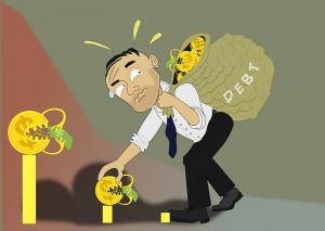 debt-1500774_960_720.png