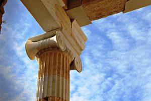 greece-2103820_960_720.jpg