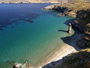 hiking-andros-33