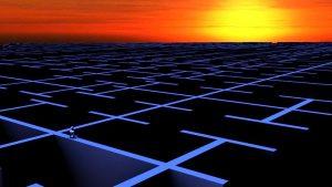labyrinth-772502_960_720.jpg