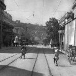 old-times-athina-13-728