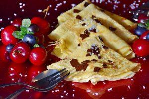 pancakes-2372095_960_720.jpg