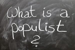populist-1872440_960_720.jpg