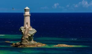 tourlitis-lighthouse-in-the-hora-of-andros