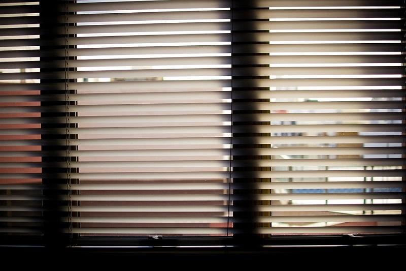 window-blinds-932644_960_720.jpg