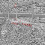 20-PARIS