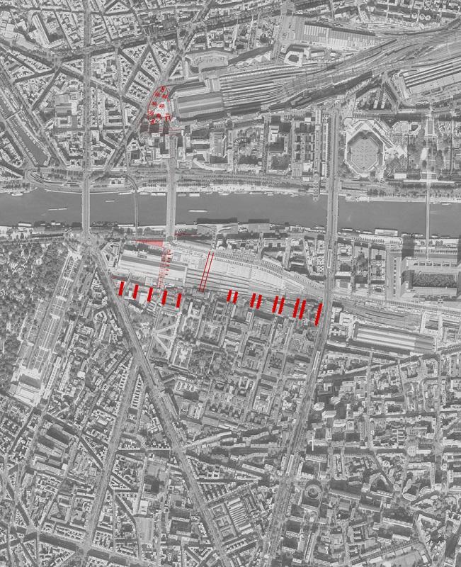 20-PARIS.jpg